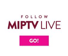 follow-miptv-live-300x250