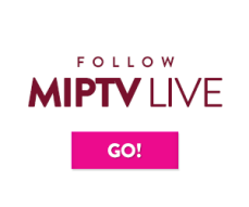 follow-miptv-live-300x250