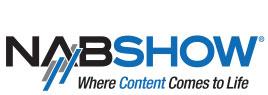 NAB14_logo