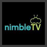 nimble-profile-pic