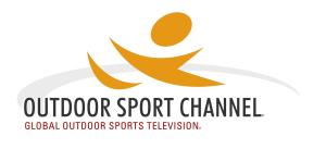 OutdoorSportChannel® (10)