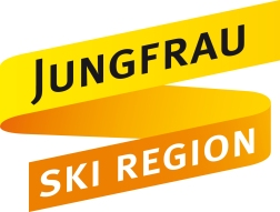 SKI_REGION_rgb