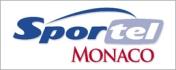 Sportel_Monaco_logo