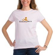 womens_light_tshirt