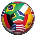 world-cup-football3
