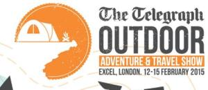 outdoorsexhibiting-banner-copy-