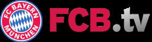 fcbtv-logo1
