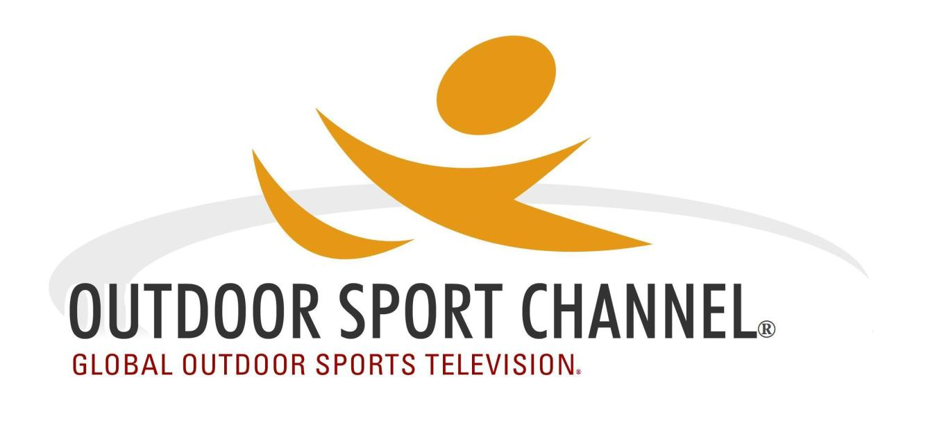 OutdoorSportChannel® (2)