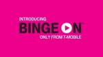 485131-t-mobile-binge-on