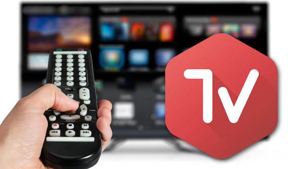 magine-smart-tv1