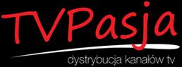 TV Pasja logo