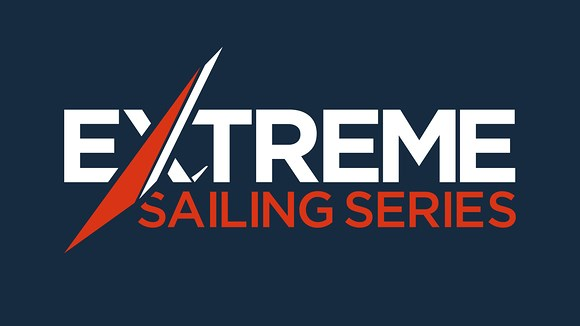 extreme-sailing-series-reveals-new-brand-identity_24203