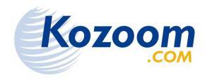 kozoom_COM_logo_color_bg_clear