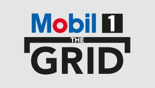 mobil1thegrid