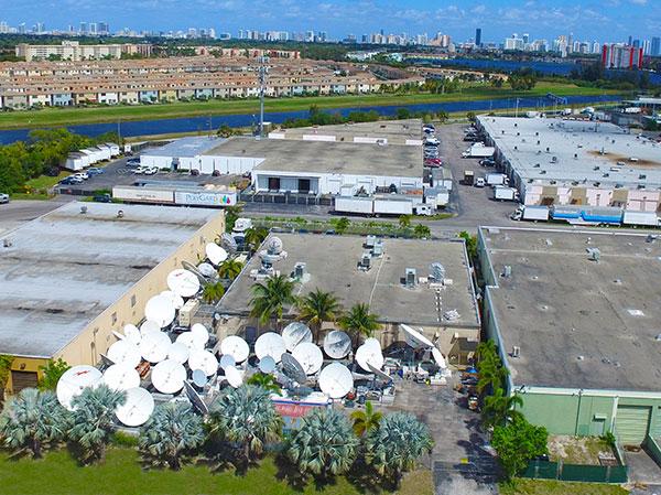 UT-Miami