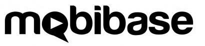 mobibase-2-410x230