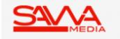 SAWA Media