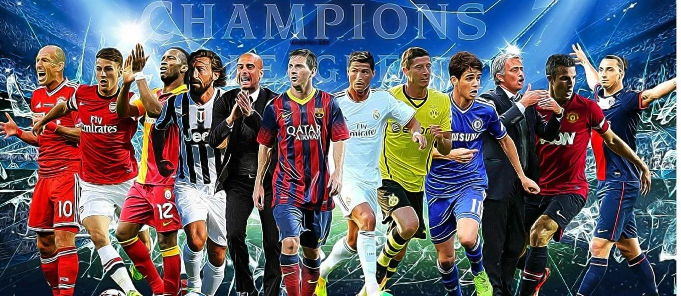 football-wallpapers-2017-3