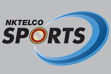 NKTelcoSports