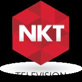 nkttv-googleplay