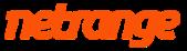 netrange_logo_58px