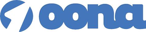 Oona Indonesia
