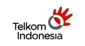 T Indonesia