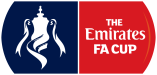 Fa_cup.png