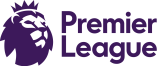 Premier_League_Logo.svg.png