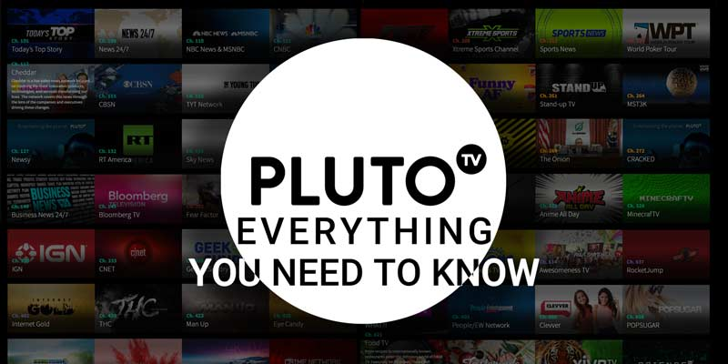 Pluto-TV-Featured.jpg