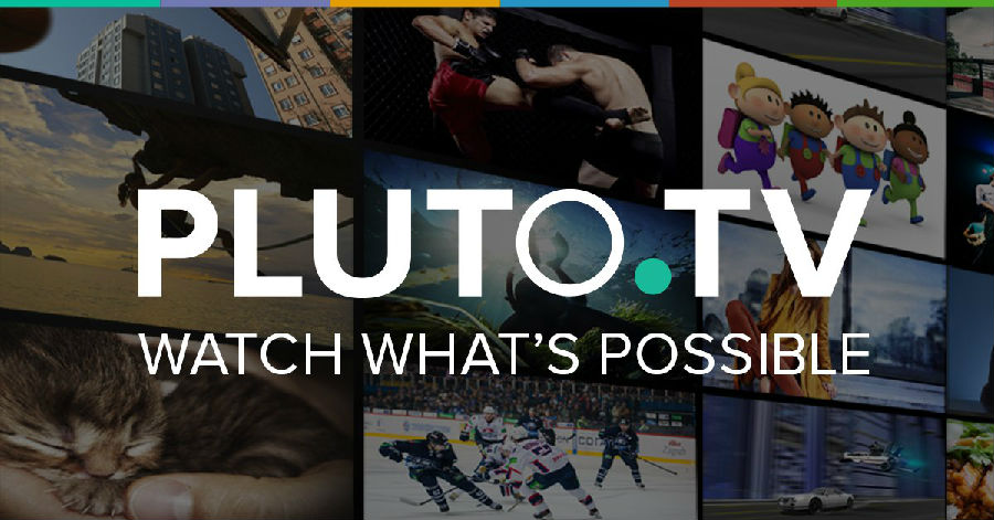 Pluto TV.jpg