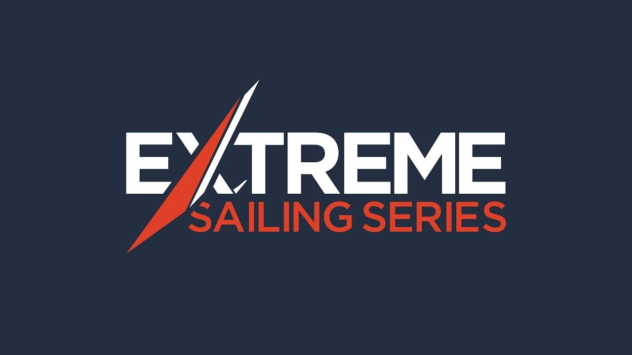 Extreme Sailing series.jpg