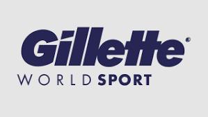 Gillete World sports