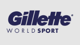 Gillete World sports