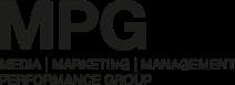 logo3mpg