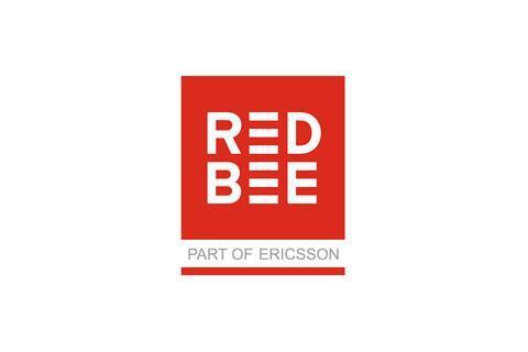 redbee1