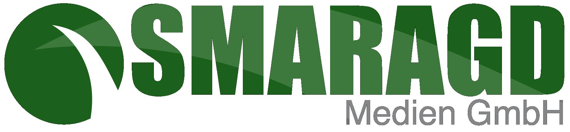 Smaragd Medien