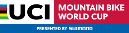 uci-mountain-bike-world-cup-2016.png