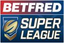 BetFred-Super-League.jpg