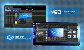 2_213510_PlayBox-Tech-BroadcastAsia