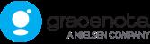 Gracenote-logo.png