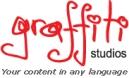 graffiti_studios.jpg