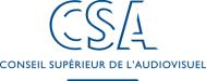 Logo_Conseil_supérieur_de_l'audiovisuel