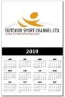 calendar_front 2019