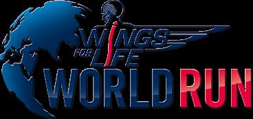 logo wfl