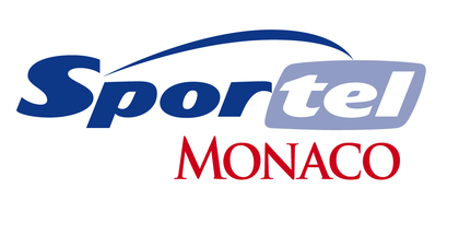 sportel-monaco