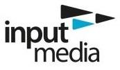input2bmedia