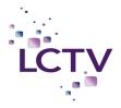 LCTV NEW LOGO 2018 AVENIR