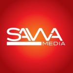 sawa media logo