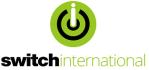 switch-international-logo